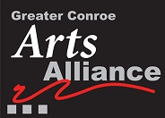 Greater Conroe Arts Alliance